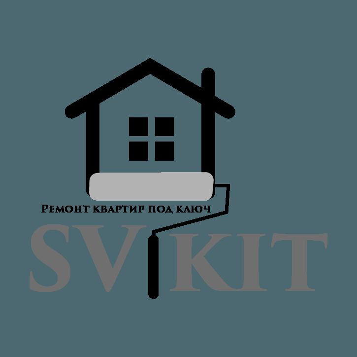 Ремонт квартир в Москве и МО «SVkit»